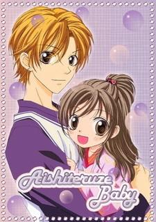 Aishiteruze Baby★★