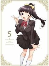 """Ore ga Ojousama Gakkou ni """"Shomin Sample"""" Toshite Gets♥Sareta Ken Specials"""