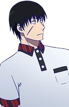 Takuma Akutsu