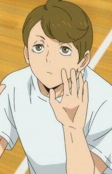 Дзюндзи Куроиси / Junji Kuroishi