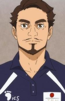 Фуки Хибарида / Fuki Hibarida