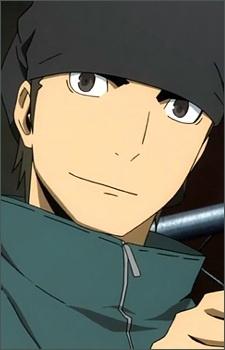 Kyouhei Kadota