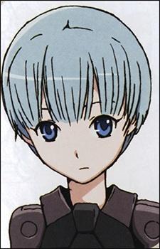 Фубуки / Fubuki