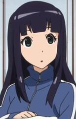 Yuria Himekawa