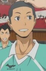 Shinji Watari