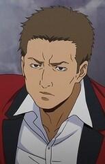 Jun Kiwatari