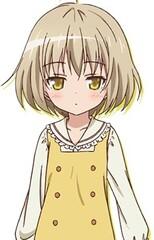 Sora Kaneshiro