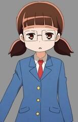Sumika Hasegawa