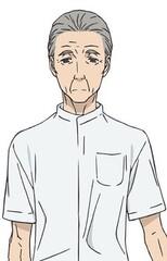Hiroyuki Sasano