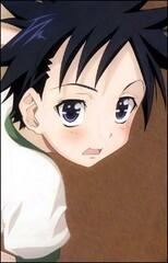 Ryouta Satou