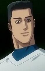 Hiromichi Kojima