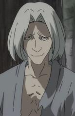 Tanosuke
