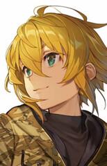 Theoto Rikka