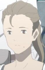 Nanami Miura