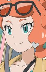 Sonia