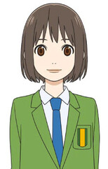 Sawa Echizen