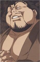 Josuke Udono