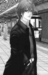 Akira Kurono