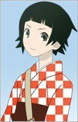 Matoi Tsunetsuki