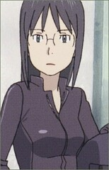 Tamako Harakawa