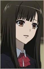 Megumi Tatara