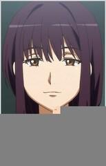 Sanae Tamaki