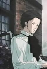 Touko Ooba