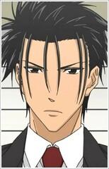 Kuniharu Ogino