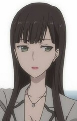 Tomoka Kurata