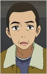 Mamedai Kitashirakawa