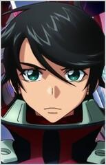 Izuru Hitachi