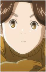 Yuuta Murao