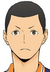Kazuhito Narita