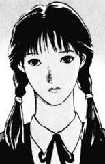 Ryoko Koiso