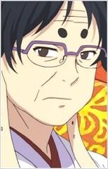 Amaterasu Oomikami