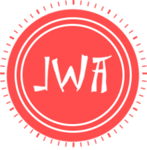 JWA Project (Just Way to Anime)