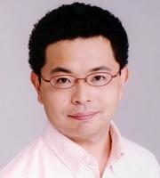 Юкихиро Мисоно