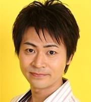 Мотохиро Ёнэда