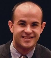Майк Ягер