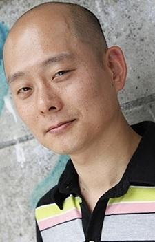Кодзи Ямамото