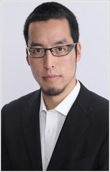 Ёсихиро Коянаги