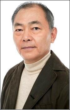 Унсё Исидзука