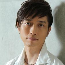 Кэнъитиро Суэхиро