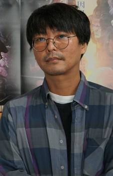 Хироси Сэко