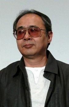 Ёсиаки Кавадзири