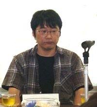 Ёсихидэ Фудзивара