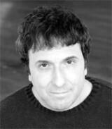 Майкл Шварц