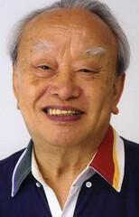 Махито Цудзимура