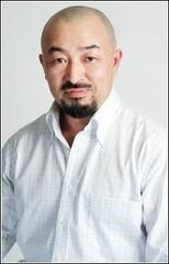 Бинбин Такаока