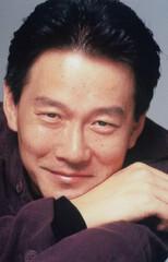 Кадзухиро Наката